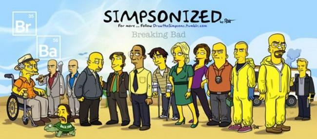 pop_culture_simpsonized_20