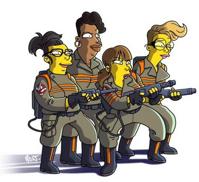 pop_culture_simpsonized_22