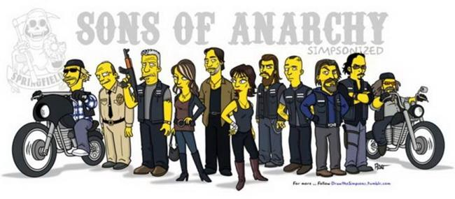 pop_culture_simpsonized_24