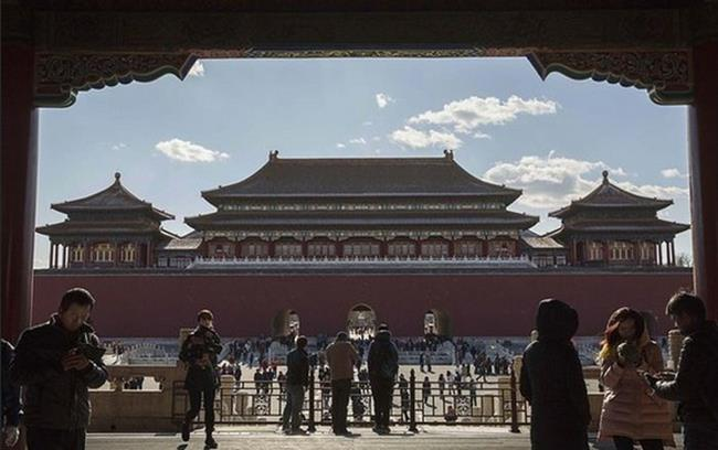 china_smog_01