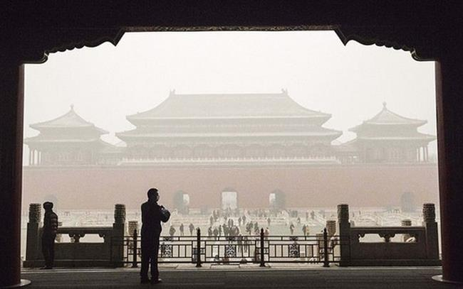 china_smog_02