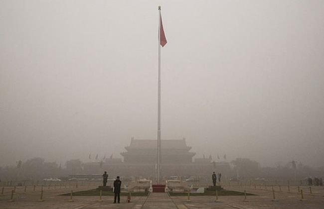 china_smog_04