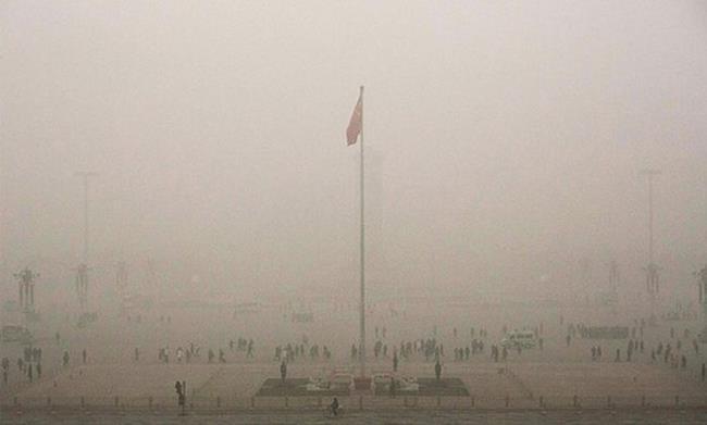 china_smog_06