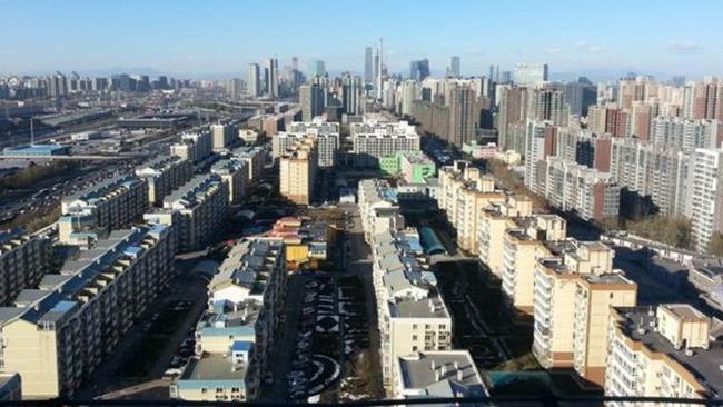 china_smog_09