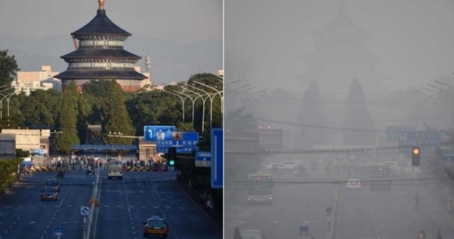 china_smog_11
