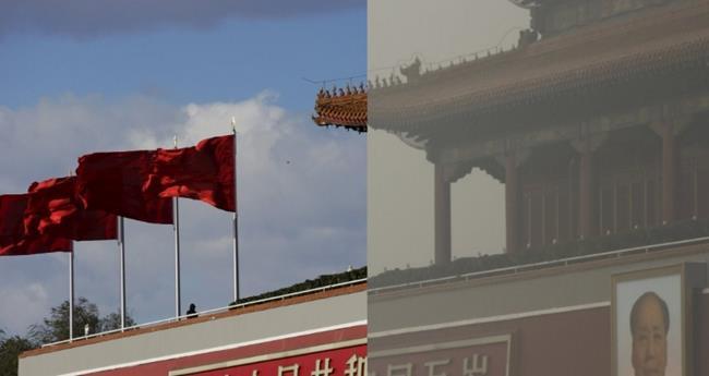 china_smog_16