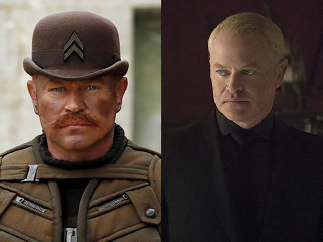 actors_and_actresses_who_have_starred_as_more_than_one_superhero_character_640_06
