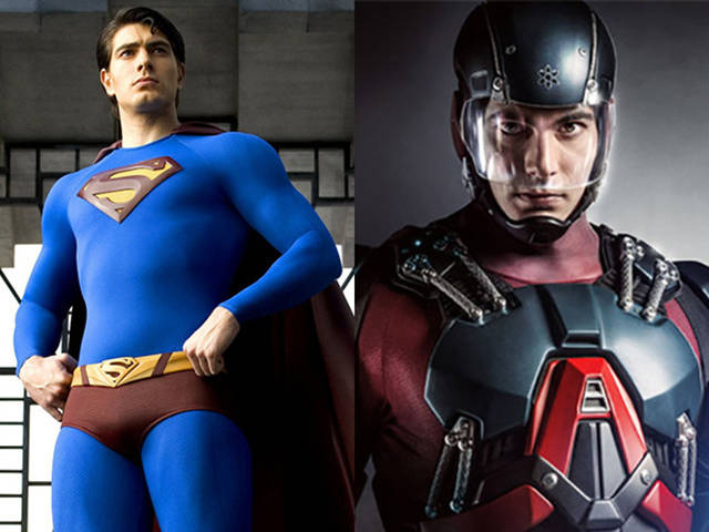 actors_and_actresses_who_have_starred_as_more_than_one_superhero_character_640_08