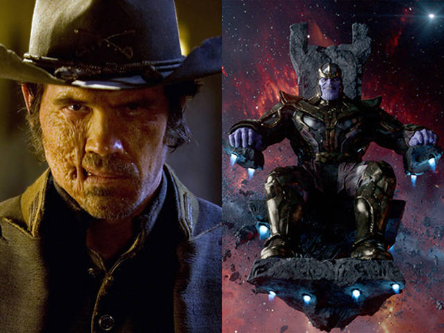 actors_and_actresses_who_have_starred_as_more_than_one_superhero_character_640_10
