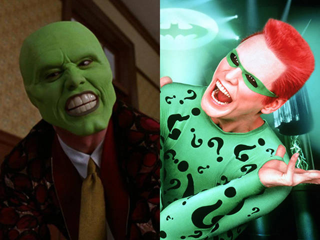actors_and_actresses_who_have_starred_as_more_than_one_superhero_character_640_11