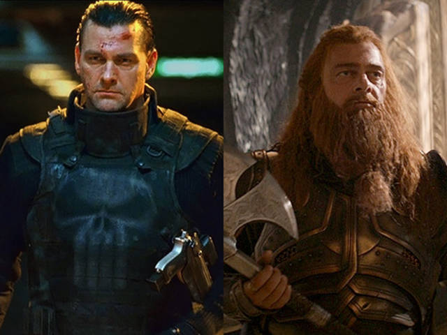 actors_and_actresses_who_have_starred_as_more_than_one_superhero_character_640_15