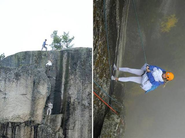 professional_mountain_guide_takes_daredevils_up_mountains_to_do_something_out_of_the_ordinary_640_03