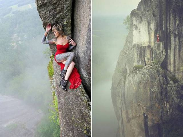 professional_mountain_guide_takes_daredevils_up_mountains_to_do_something_out_of_the_ordinary_640_14