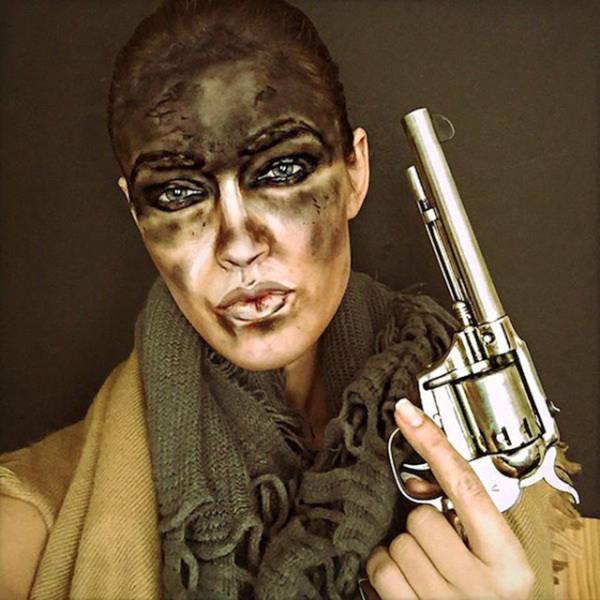 maquiagem_celeb_02