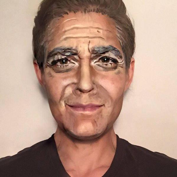 maquiagem_celeb_11