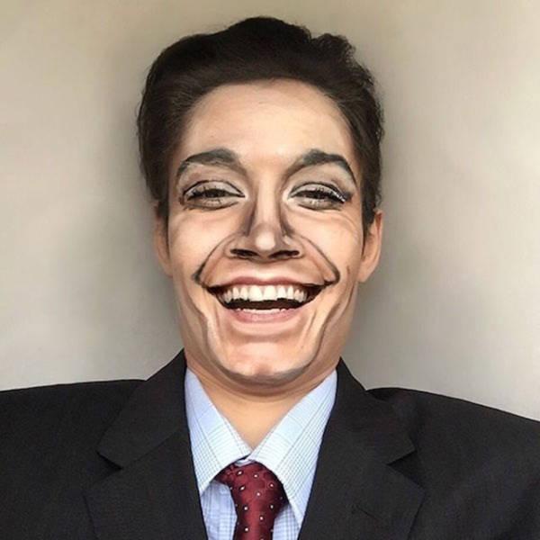 maquiagem_celeb_14