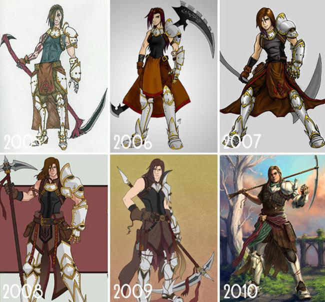 artists_age_07