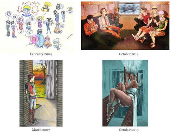 artists_age_21