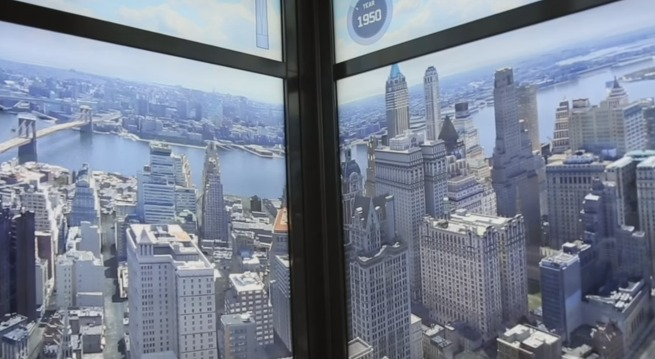 elevador_WTC