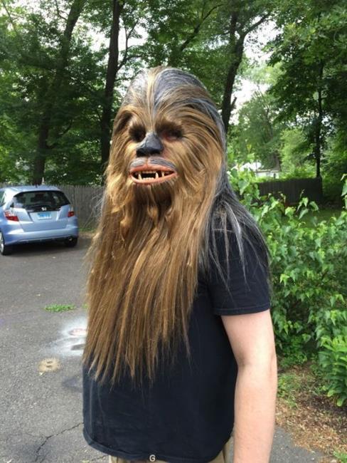 star_wars_chewbacca_16