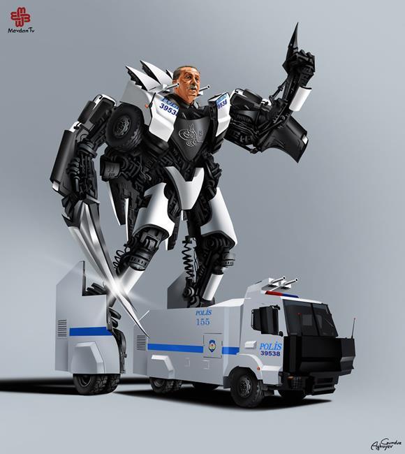 transformers_politicos_06