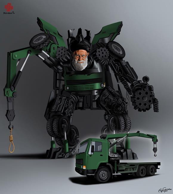 transformers_politicos_07