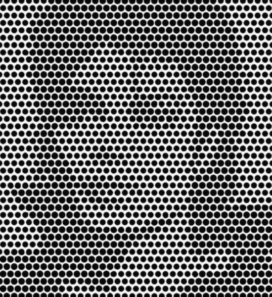 magical_optical_illusions_03