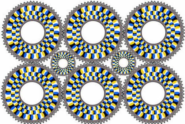 magical_optical_illusions_04