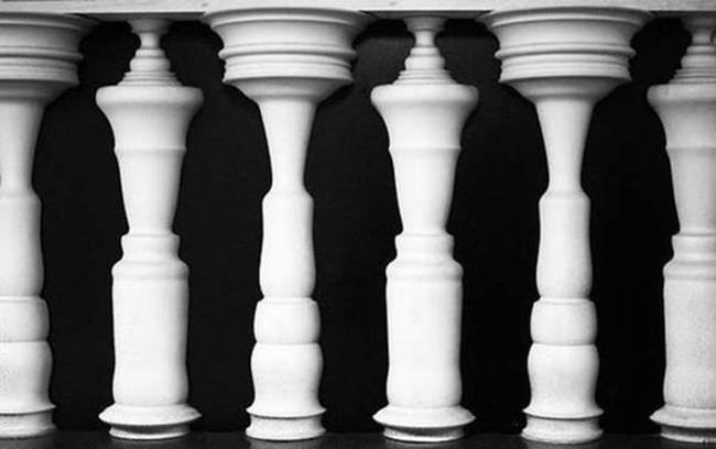 magical_optical_illusions_06