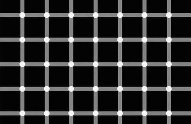 magical_optical_illusions_08