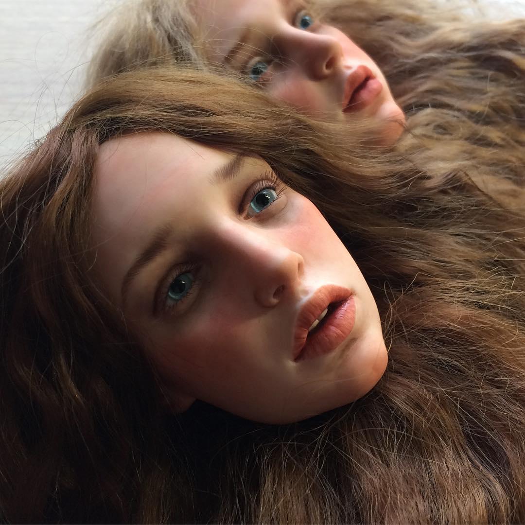 realistic-doll-faces-polymer-clay-michael-zajkov-15