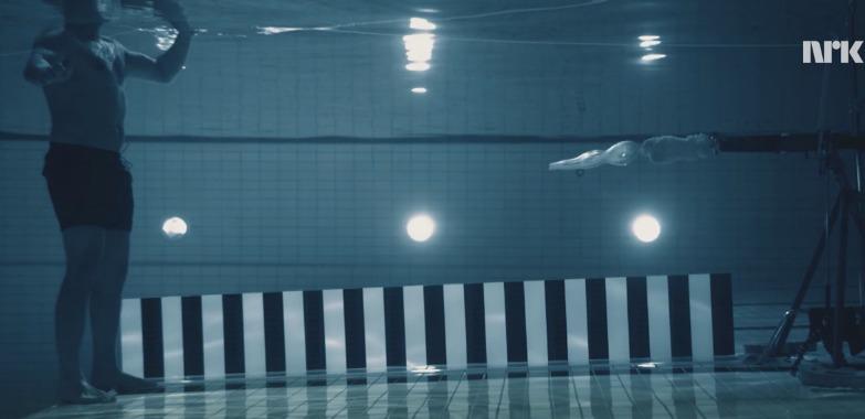 tiro_piscina
