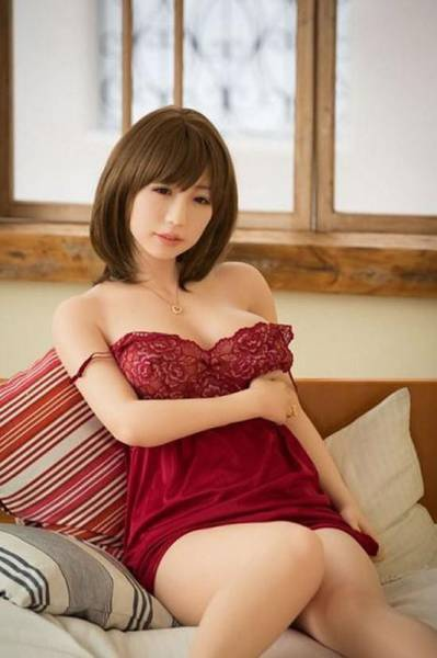 japanese_dolls_04