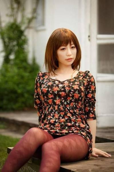japanese_dolls_05