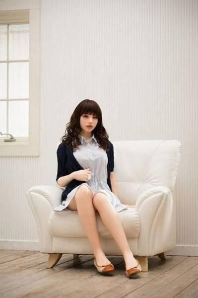 japanese_dolls_07