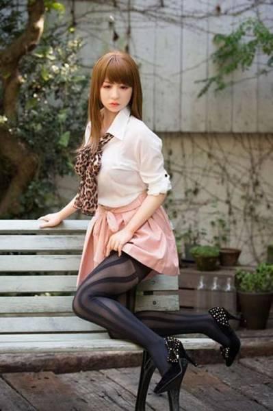 japanese_dolls_10