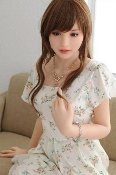 japanese_dolls_13