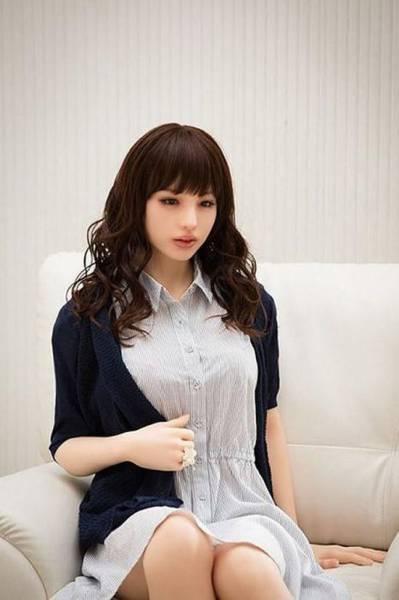 japanese_dolls_14
