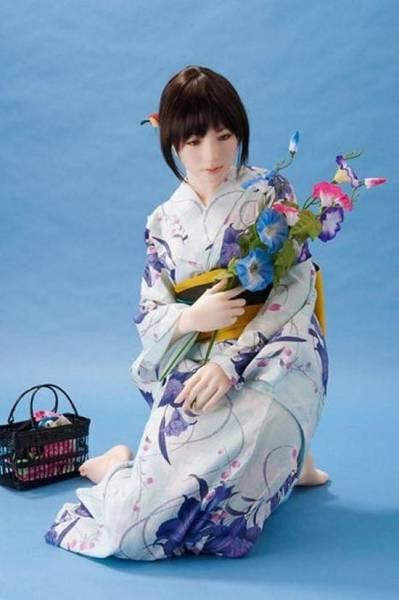 japanese_dolls_20