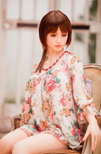 japanese_dolls_21