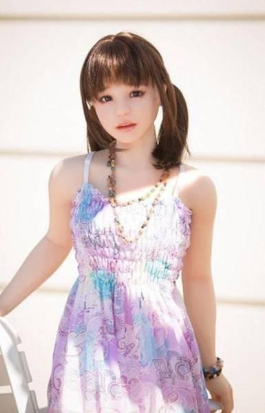 japanese_dolls_22