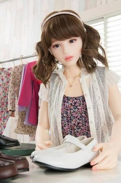 japanese_dolls_24