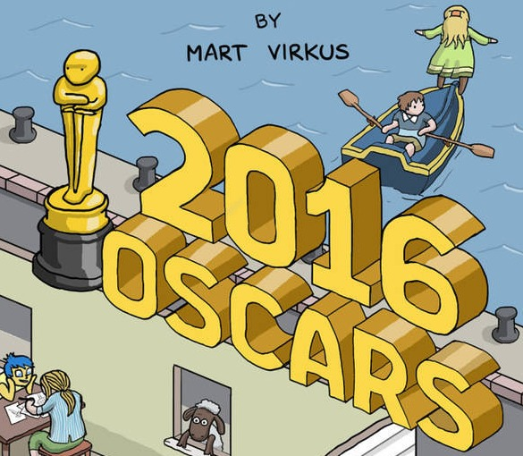 oscar_nominated_movies_in_one_amazing_illustration_640_high_01
