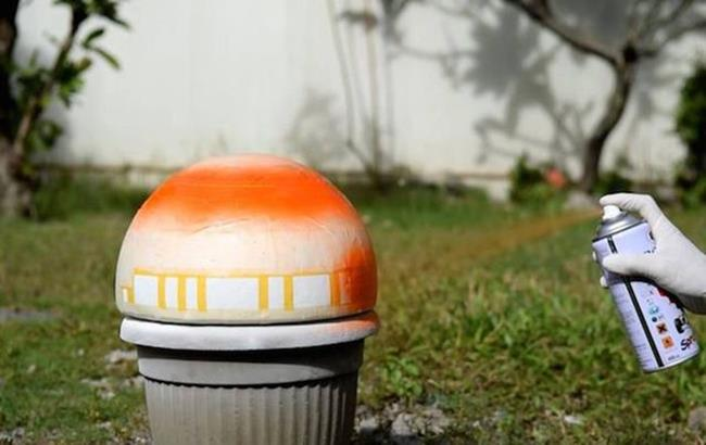 real_size_bb8_droid_10