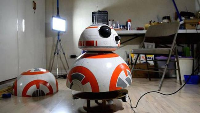 real_size_bb8_droid_15