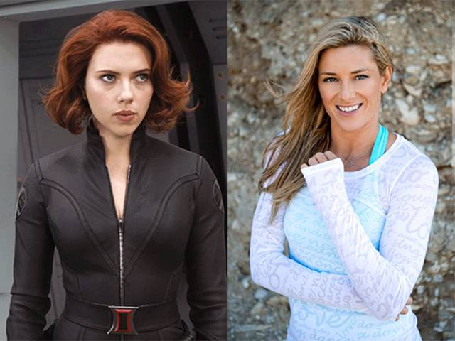 check_out_the_stunt_doubles_of_our_favorite_super_heroes_640_03