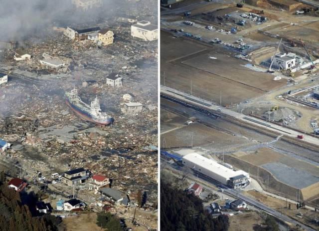 fukushima__02