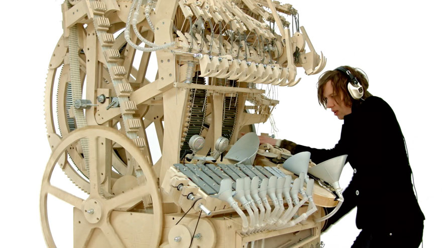 2000-marble-music-machine-wintergatan-instrument-martin-molin-8