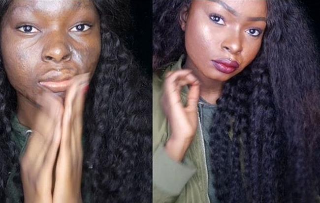 power_of_makeup_04