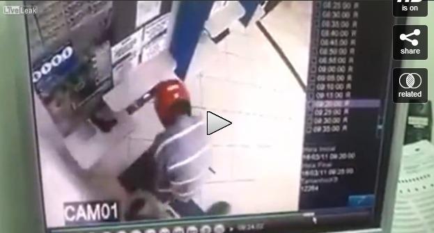 assaltante_assaltado